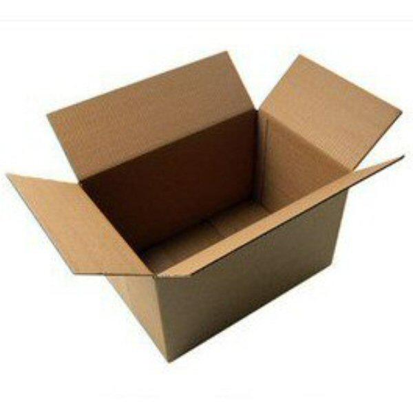 Caisse Carton, Caisse Américaine Carton