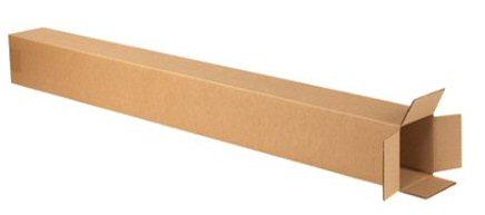 Petit Emballage